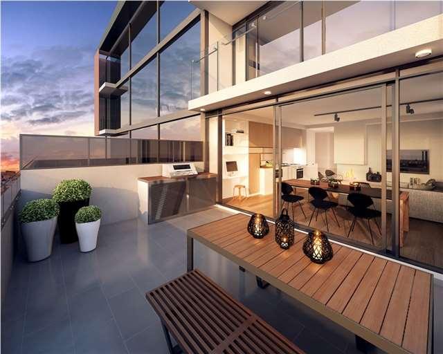 housingdoom: Ella Apartments South Yarra, Melbourne, Australia