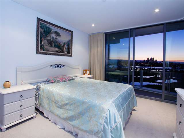 Aquarius 803/21 Bow River Crescent, BURSWOOD WA 6100, Australia