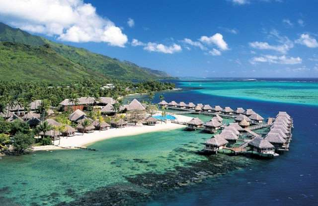 Savvy investors look beyond Bali to Lombok – Asia's new rising star