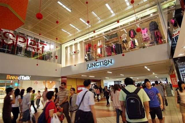 Singapore Company Profile - Ajisen (Bishan Junction 8 Shopping Centre) - Singapore Restaurants, Japanese Restaurant.