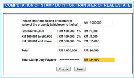 tenancy malaysia agreement sample