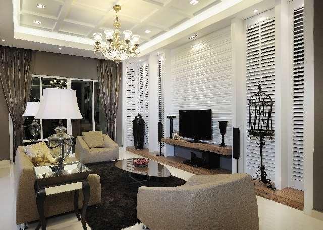 ssf home decor malaysia - Home Decor Malaysia