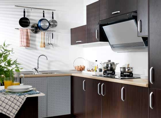 SIGNATURE UNVEILS AFFORDABLE KITCHEN CABINETS FOR THE MASSES ...