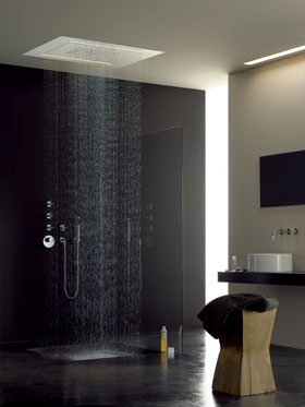 Bathroom Designs In Malaysia Interior Home Design Home Decorating